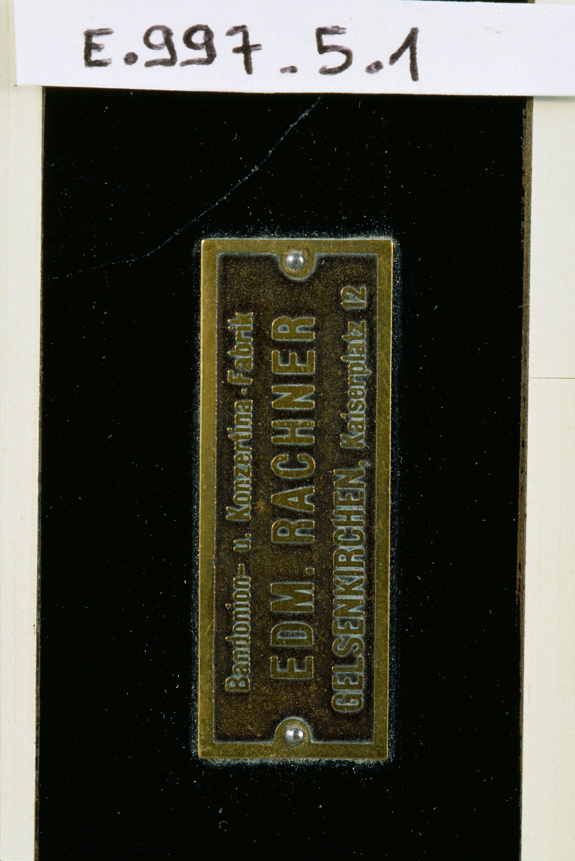 c68afa9cd3e3ca Bibliothèque numérique - Philharmonie de Paris - Pôle ressources ...