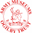 Museum of Army Music