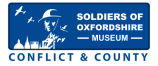 Soldiers of Oxfordshire Museum